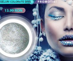 produs-geluri-uv-colorate-diva_promo_afrodite