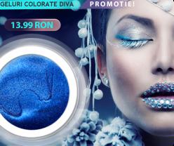 produs-geluri-uv-colorate-diva_promo_denim_blue