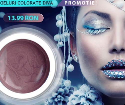produs-geluri-uv-colorate-diva_promo_hollyhock
