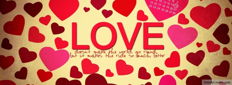 love_hearts_facebook_cover_1341119011