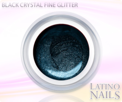 produs_gel_uv_colorat_diva_latino_nails_black_crystal