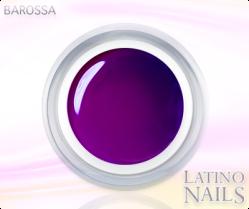 produs_geluri_uv_colorate_diva_latino_barossa_mov_intens