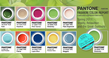 BLOG_HEADER_TEST_pantone_spring_diva