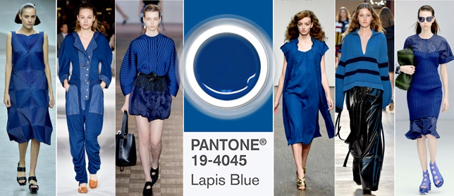 blog_lapis_blue