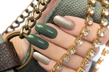 Celebrity-Nail-Trends