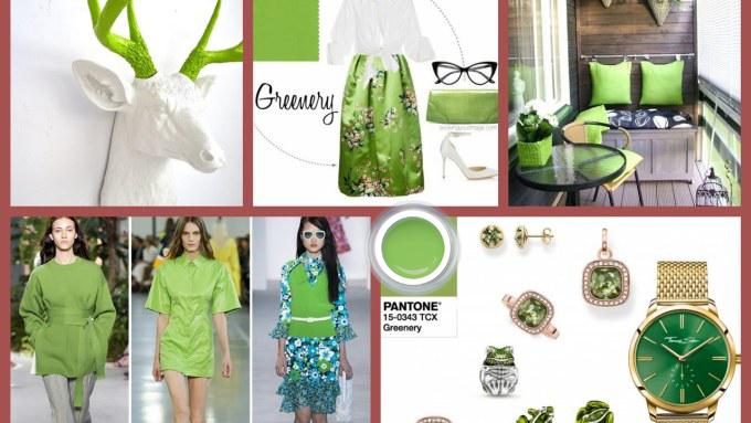 greenery (1).png