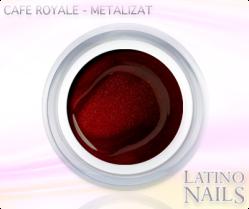 produs_geluri_uv_colorate_diva_latino_cafe_royale_metalizat