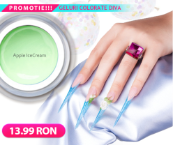 produs-geluri-uv-colorate-diva_promo_apple_icecream
