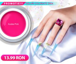 produs-geluri-uv-colorate-diva_promo_azalea_pink