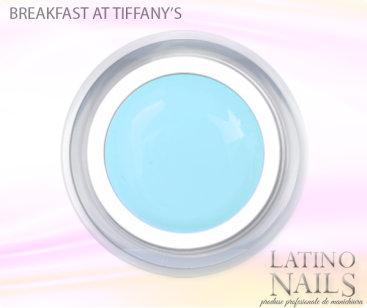 produs-geluri-uv-colorate-spring-breaffast-at-tiffanys