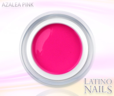 produs_diva_color_gel_latino_azalea_pink
