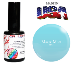 produs_gel_lac_latino_sua_magic_mint2
