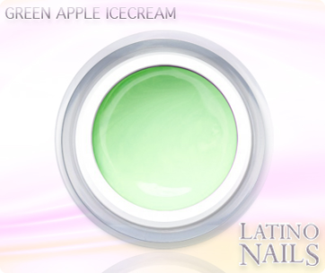produs_geluri_uv_colorate_diva_latino_nails_green_apple_icecream