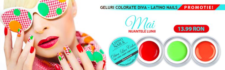 zsuzsa_banner_mai_2017_nuantele_lunii_gel_color_diva