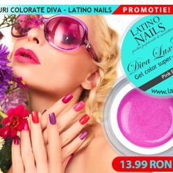 produs_gel_colorat_diva_promo_pink_perlat