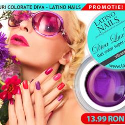 produs_gel_colorat_diva_promo_vibrant_violet