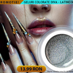 produs_diva_color_gel_uv_promo_argintiu_sclipici_holo