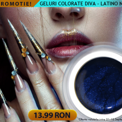 produs_diva_color_gel_uv_promo_velvet