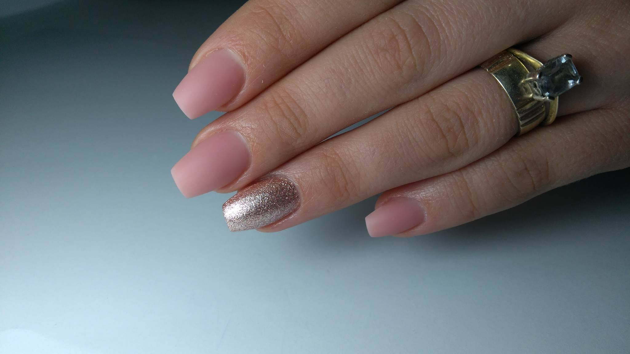 Gel Lac Pagină 5 Latino Nails Blog
