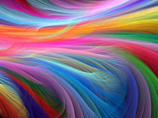 culorile-curcubeului-1_8d88e44531205e