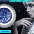 produs_diva_color_gel_uv_promo_diamond_blue