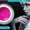 produs_diva_color_gel_uv_promo_hotest_pink_ever