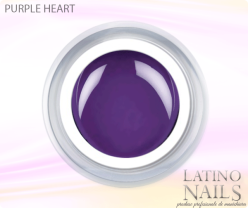 produs_diva_color_purple_heart