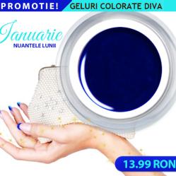 produs_gel_colorat_diva_promo_blue_vitral (1)
