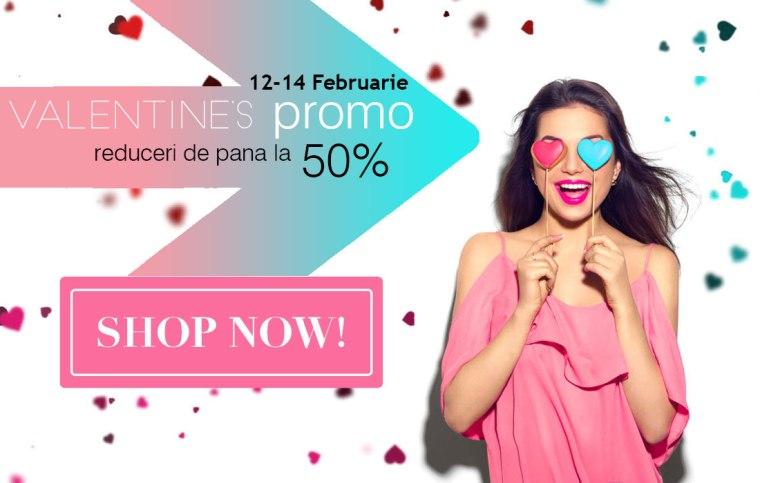 valentine_intro_banner
