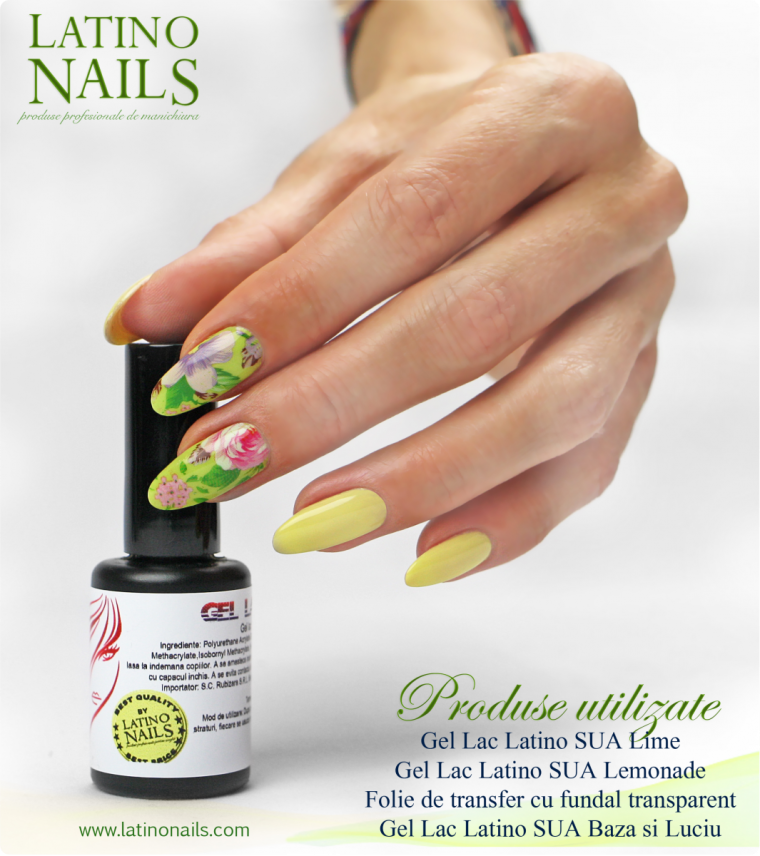 lemonade_nails_2(1)