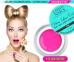 produs_gel_colorat_diva_promo_pink