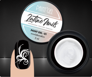 latino_paint_gel_01