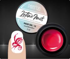 latino_paint_gel_13