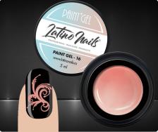 latino_paint_gel_16