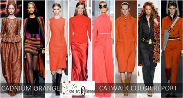 cadnium-orange-catwalk-color-report-aw-2015