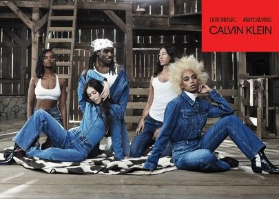 calvin-klein-underwear-jeans-mycalvins-adv-campaign-solange_ph_willy-vanderperre-01