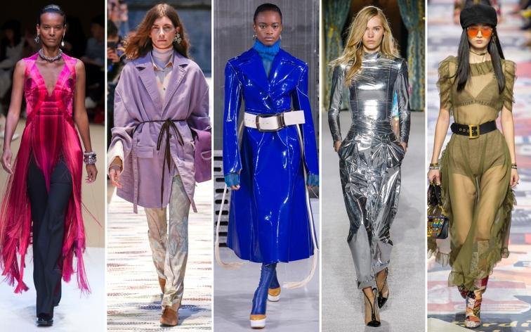 Dieci-colori-moda-dell-Autunno-Inverno-2018-2019-fall-winter-color-trend