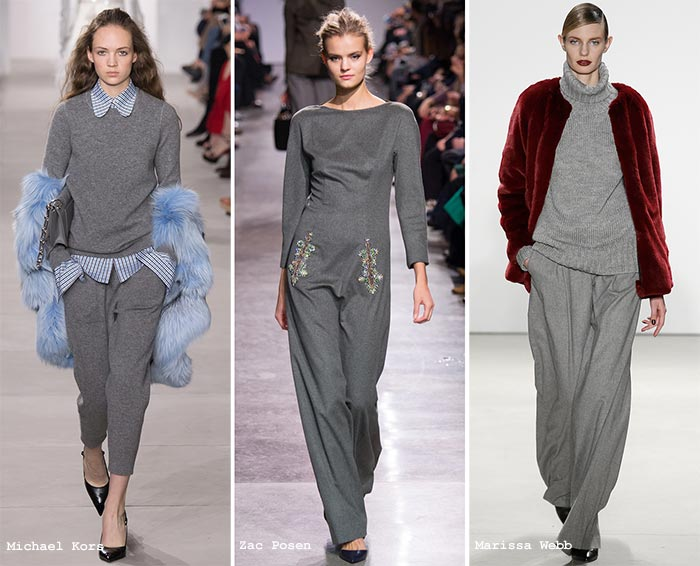 fall_winter_2016_2017_color_trends_sharkskin_grey