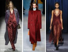 fall_winter_2018_2019_color_trends_red_pear_wine
