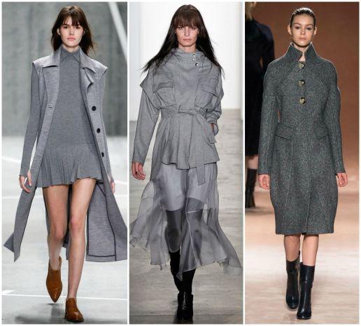 Sydne Style A to Z Trend Guide Fall Summer 2014 New York Fashion Week Runway Victoria Beckham, MarissaWebb, Lacoste