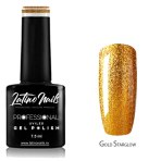 gel_lac_latino_nails_gold_starglow