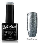 gel_lac_latino_nails_silver_starglow