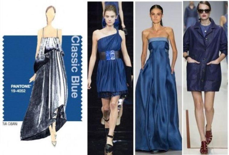 classic-blue-e1421011095746