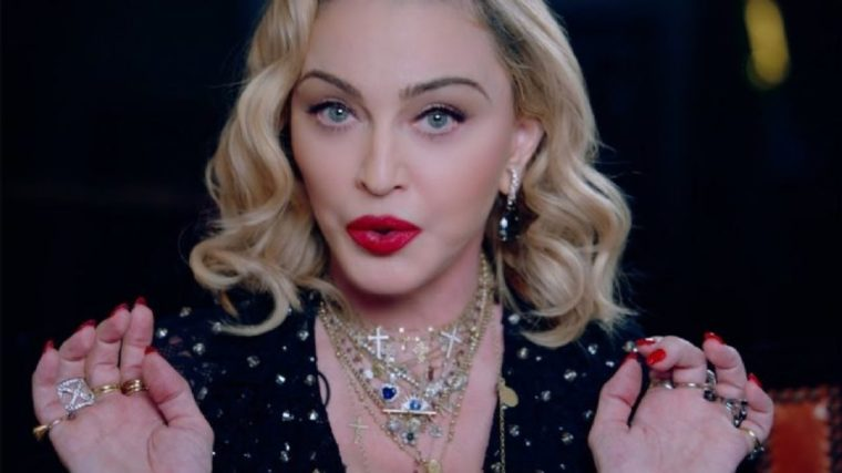 Do-you-withdraw-from-music-Madonna-health-status-ignites-alarms-among-her-fans-1200x675
