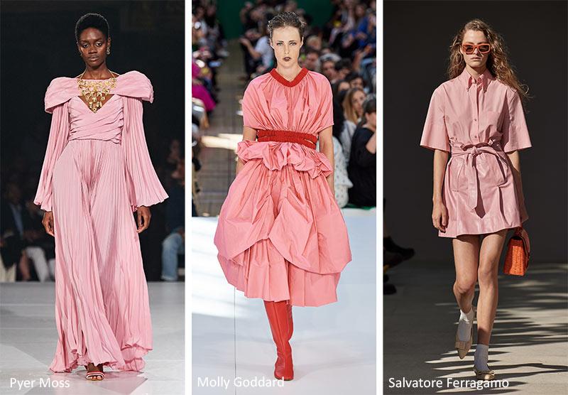 spring_summer_2020_color_trends_blossom_pink