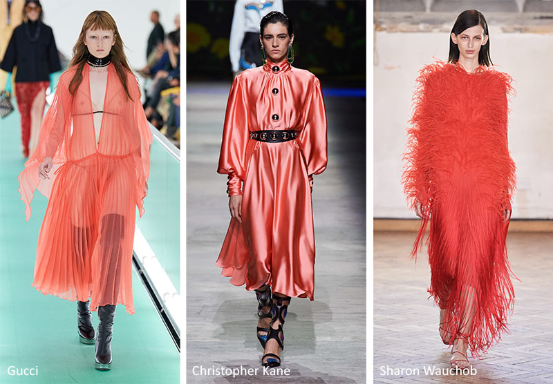 spring_summer_2020_color_trends_blush_beauty