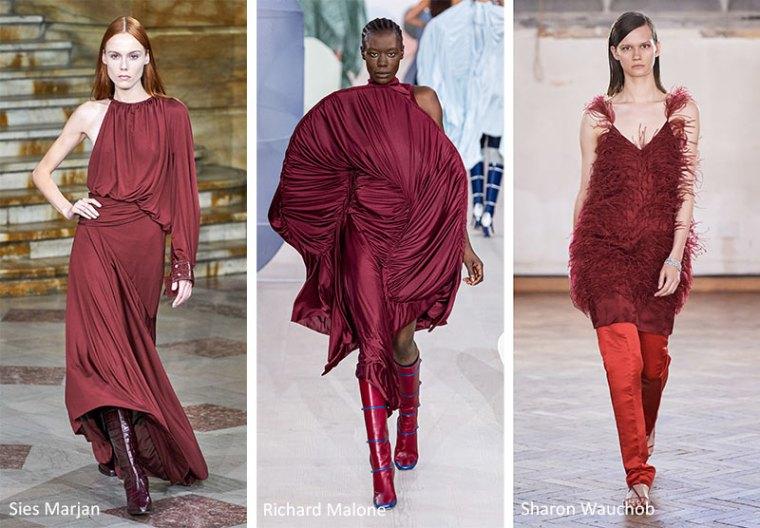 spring_summer_2020_color_trends_rose_brown