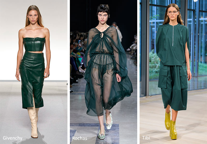 spring_summer_2020_color_trends_tanager_turquoise
