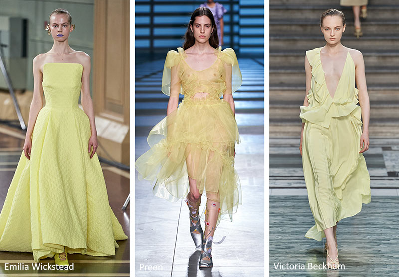 spring_summer_2020_color_trends_yellow_iris